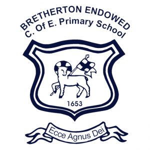 Bretherton Endowed C.E. School