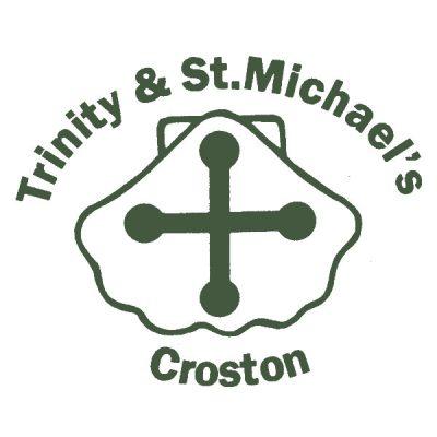 Trinity & St Michael's C.E./ Methodist Primary School - Croston